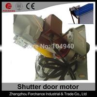 AC-DC 24V Garage door motor