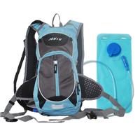 Joytu bicycle 12l ride backpack outdoor backpack breathable light water bag