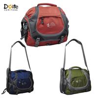 Doite 6839 multifunctional laptop bag multi-purpose travel package bicycle bag ride backpack