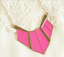 gold pendant necklace reviews