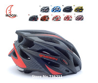 2014 Brand New Bicycle Helmet 21 Air Vents Cycling Helmet Ultralight and Integrally-molded Bike Helmet Road Mountain Helmet