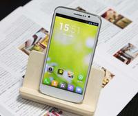 HOT Original Newman K2 Phone 1GB/16GB Quad core MTK6589T 5.5 inch 1080P Screen Android 4.2 Smartphone 13.0MP Camera free 32GB TF