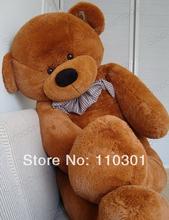 jumbo bear promotion