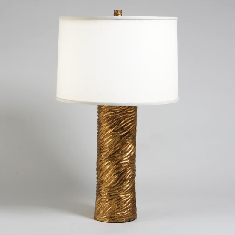 Lampade Ikea Da Comodino: Abat jour camera da letto disegno effetto.