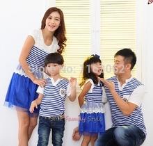 popular family set