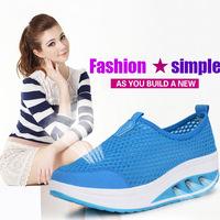 summer women sneakers , breathable tenis feminino 2014 zapatos, walk tenis shoes woman, zapatillas deportivas snickers calzado