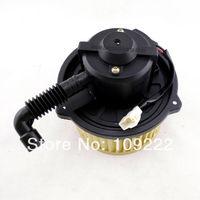 R215-7 R210-7 blower motor fan for hyundai excavator R220-7 air conditioner