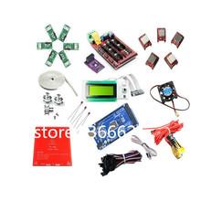 wholesale 3d printer