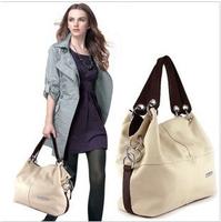 NEW ARRIVAL!!!! Special Offer PU Leather bags women messenger bag/ Splice grafting Vintage Shoulder Handbag free shipping