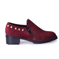 spring 2014 woman fashion shoes,high quality big brand Z*brand new arrival woman lats,free shipping,zy269