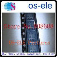 24LC01B-I/SN Microchip IC EEPROM 1KBIT