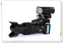 digital camera professional promotion