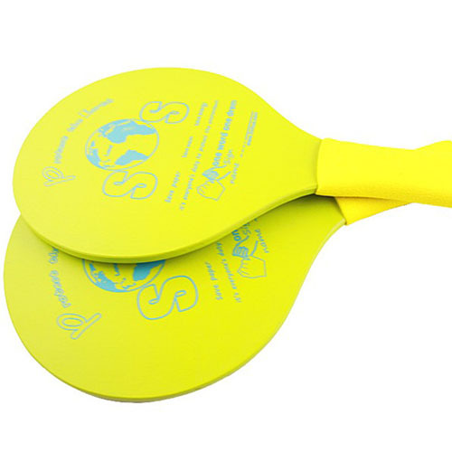 Outdoor sports equipment Ball games Advanced board badminton racket Men and women all ages entertainment(China (Mainland))