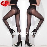 Min order US$9.9(mix order) 10D ultra-thin velvet pantyhose summer and sexy velvet pantyhose