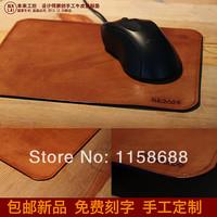 Степлер deli 0114 hand-held single hole punch paper 8 excavations