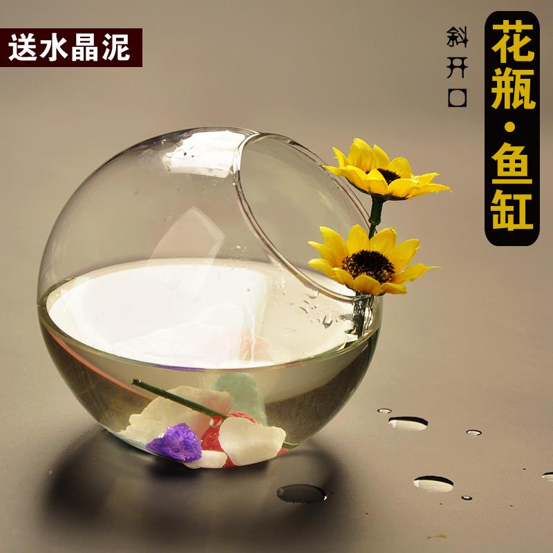 online kaufen gro handel moderne wohnaccessoires aus china. Black Bedroom Furniture Sets. Home Design Ideas