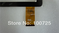 Free Shipping of 8 inch Resistance Screen Tablet PC Touchscreen for Woxter DX80, 8 inch , 300-N3708R-A00