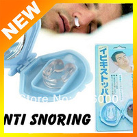 2014 The new snore in the anti-snore apparatus/sleep resistance to snore in the anti-snore apparatus/check beauty sleep