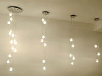chandeliers chandeliers ceiling lights and free shipping