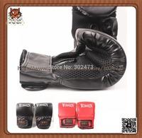 Free Shipping Fashion Professional Boxing Gloves the Sanda, Muay Thai, Fight,Fitness
