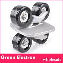 popular board wheel