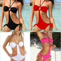 Women bikini set Swimwear hot Brand push up drop Shipping Good Quality High Quality Diamond Swimsuit 2014 New Arrival