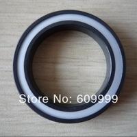 Free Shipping 6803 Full Si3N4 Ceramic Bearings/61803 Full Silicon Nitride Ceramic Bearings/17*26*5 Ceramic Bearings