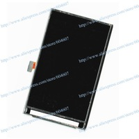 New Original LCD Display Screen For Alcatel One Touch 993 993D OT993 OT-993 Phone