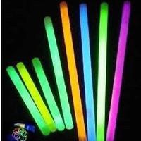 Neon stick 100 , 0.15 neon bracelet 330g bracelets & bangles