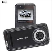 popular shockproof digital camera