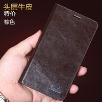 JIAYU G4 Case, New High Quality Genuine Filp Leather Cover Case for jiayu G4 case free shipping 8 colors