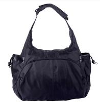 New arrive popular waterproof outdoor sports bag duffle gym bag  Messenger  Sports Bag fitness Bag