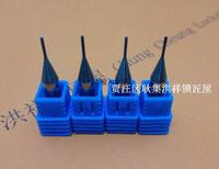 CONDOR XC-007 milling machine key cutter