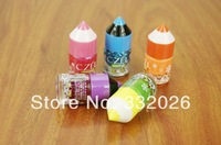 Summer love  Free shipping crayon nail polish lovely nail polish 24 bottles in bulk