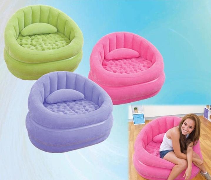 Shop Popular Cheap Inflatable Furniture from China  : 2014 new high quality font b cheap b font leisure font b inflatable b font sofa from www.aliexpress.com size 718 x 612 jpeg 337kB