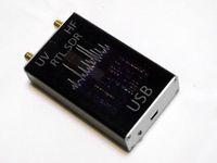 1PC 100KHz-1.7GHz full-band receiver RTL.SDR