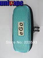 Crazy!!!high quality vape accessary wholesale shenzhen largest accessary wholesale company&factory univape tech