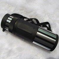 8X38 Outdoor Necessary Monocular  telescope High Quality telescopio