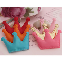 12pcs/lot Diy hair accessory accessories hair accessory gift decoration material