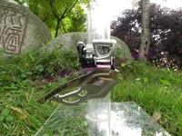 Sram XX Front derailleur 2* 10S High Clamp Bottom Pull 38.2 bicycle bike front derailleurs
