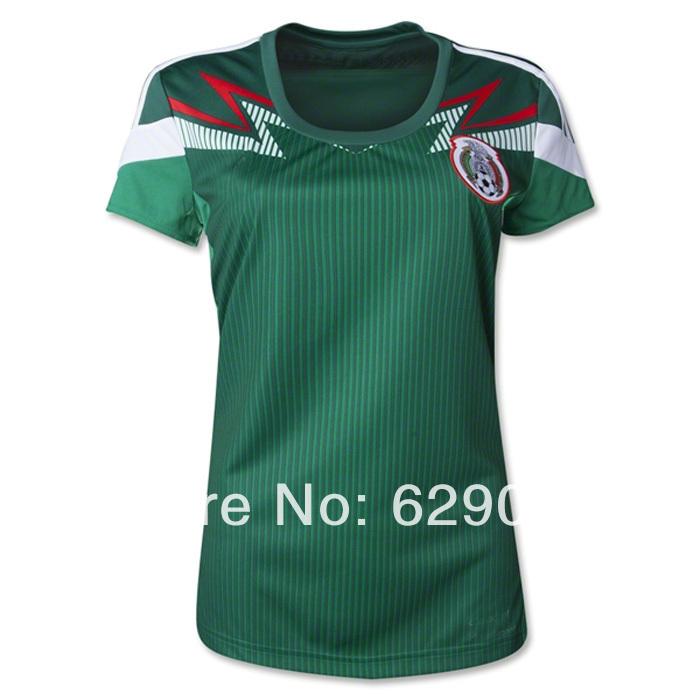 Womens Soccer Shirt Designs Women Soccer Jersey Design