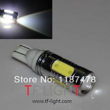 wholesale auto light