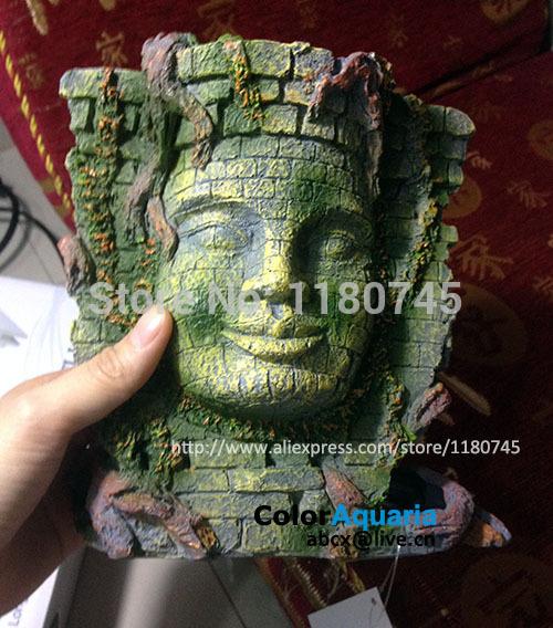 Online kopen Wholesale statue buddha head uit China statue buddha head Groothandel   Aliexpress com