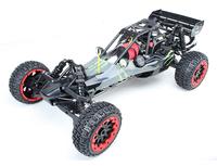 Rovan baja 5B 275CF Carbon Edition