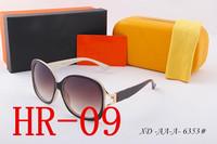 Hot sale !New Fashion Women MEN Sunglasses Brand New Designer Sun Glasses Star Style Eyeglasses,free shipping