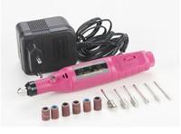 Free shipping,  Grinding machine, pen electric grinding machine + DC 5V power