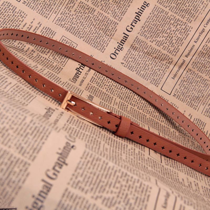 Женские ремни и Камербанды pin женские ремни и камербанды oem brand 110 cinto ceinture wbt0008