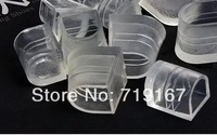 4 different size 5pairs high Stiletto Heel Protectors ,Latin Shoe heel set ,stop your shoes locked antislip free dropping