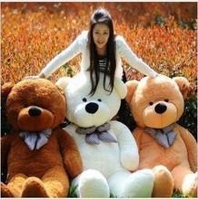 Large 60 Meters Teddy Bear, Lo