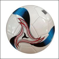 Football volleyball primary school students ball 4 football